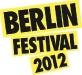 BF2012-Logo[1]